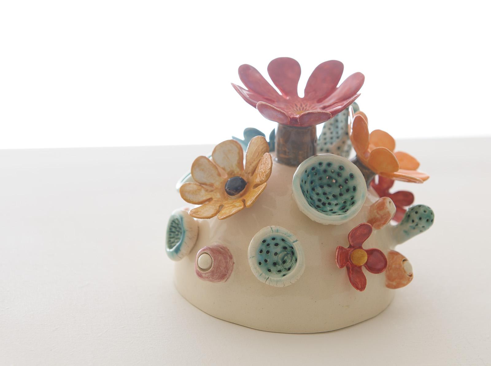 Lorna Bowls -80
