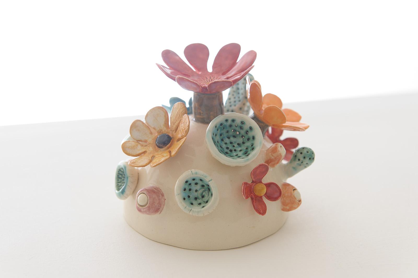 Lorna Bowls -82
