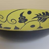 Lorna Bowls -25