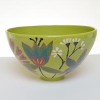 Lorna's Ceramics Small Bowl
